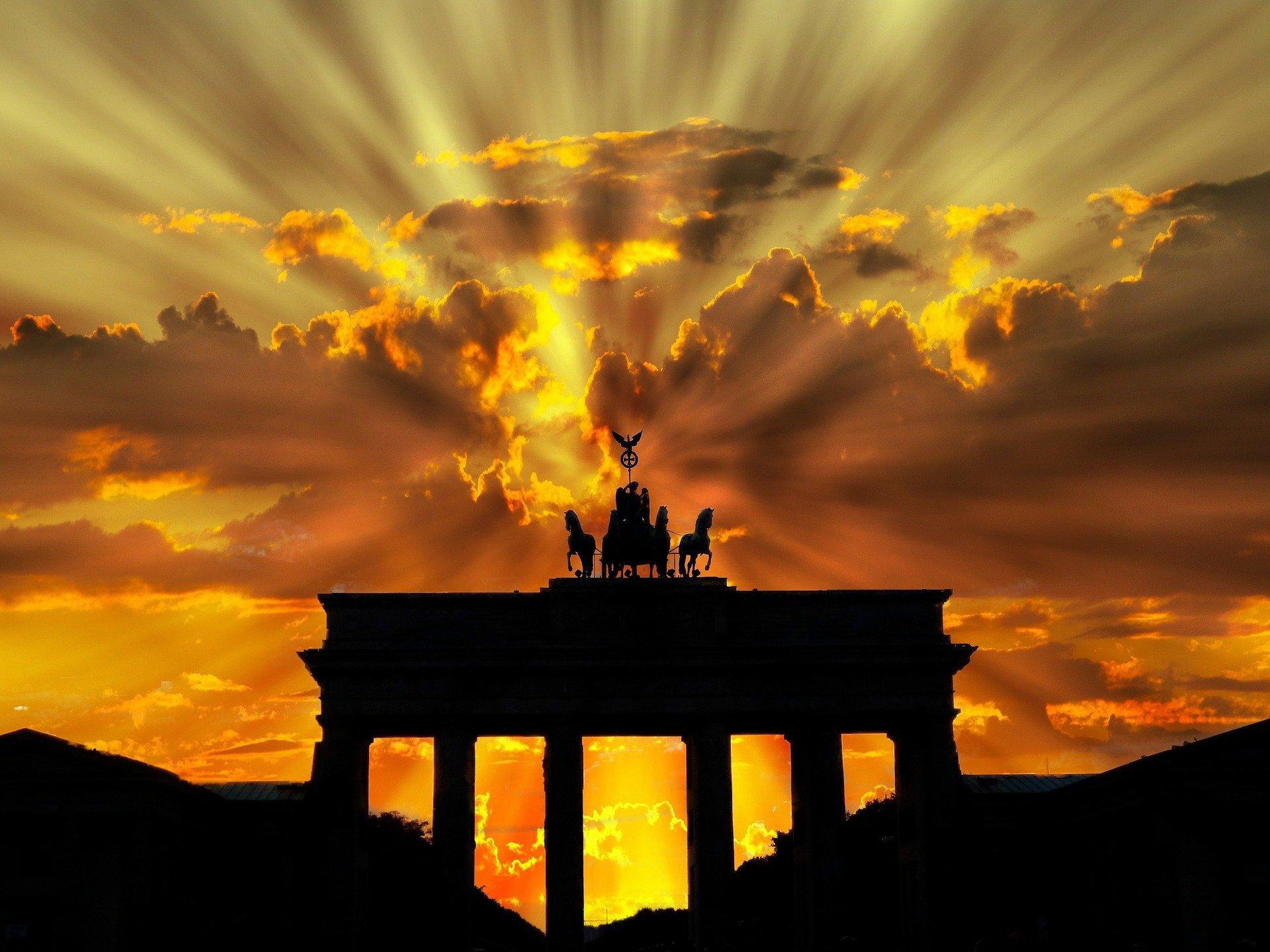 gastrohot berlin